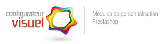 Configurateur visuel 1.6.1.9 Demo