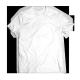 T-shirt personnalisé avec motif