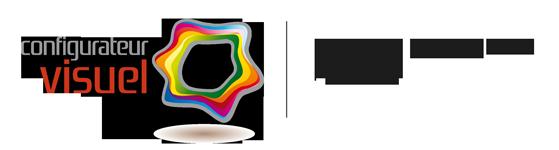 Configurateur visuel 1.6.1.17 Demo