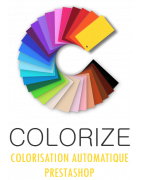 Colorize Classic